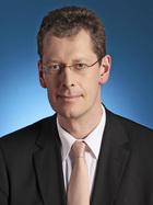 Dr Jochen Anweiler  photo