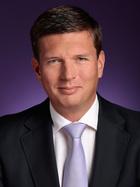 Dr Dieter Spranz  photo