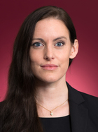Ms Carolin Ziegler  photo