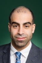 Mag Mimo Hussein  photo