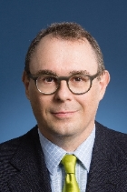Dr Richard Wolf  photo