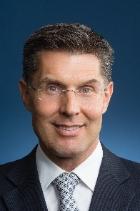 Dr Guenter Bauer  photo