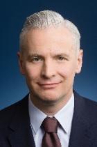 Dr Christian Mikosch  photo