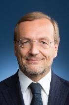Dr Andreas Schmid  photo
