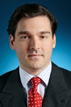 Dr Clemens Trauttenberg  photo