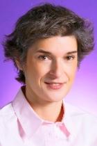 Ms Nataša Lalović-Marić  photo