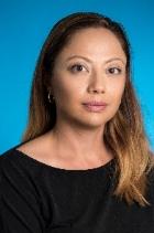 Katerina Novakova photo