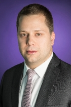 Oleg Temnikov photo