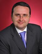 Taras Dumych photo