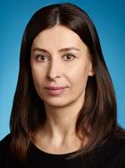 Agnieszka Nowak-Błaszczak photo