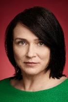 Izabela Wiewiórka photo