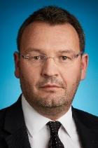 Tomasz Stasiak photo