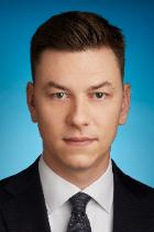 Jakub Pietrasik photo
