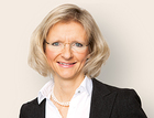 Ms Brigitte Umbach-Spahn  photo