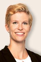 Ms Cornelia Müller  photo