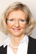 Brigitte Umbach-Spahn photo