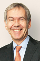 Fritz Rothenbühler photo