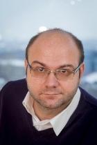 Andrei Iancu photo