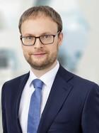 Mr Marius Juonys  photo