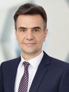 Mr Raimundas Lideika  photo