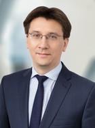 Mr Miroslav Nosevic  photo