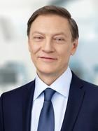 Mr Arunas Petrauskas  photo