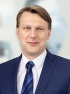 Mr Zilvinas Zinkevicius  photo