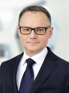 Dr Vytautas Mizaras  photo
