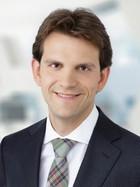 Dr Karolis Kacerauskas  photo