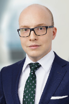 Dr Robertas Ciocys  photo