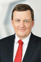 Mr Rolandas Valiunas  photo