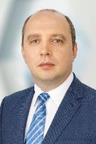 Mr Audrius Petkevicius  photo