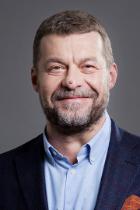 Mr Andrzej Foltyn  photo