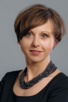 Joanna Wierzejska photo