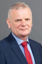 Mr Jaroslaw Konecko  photo