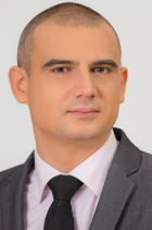 Mr Razvan Vlad  photo