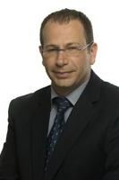Mr Jacob Ben-Chitrit  photo