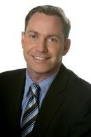 Mr Simon Weintraub  photo