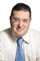 Mr Eliran Furman  photo