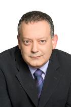 Mr Yuval Bargil  photo