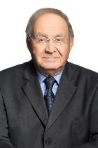 Mr Dror Vigdor  photo