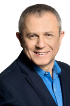 Mr Barak Tal  photo
