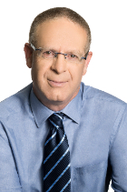 Mr Yuval Shalheveth  photo