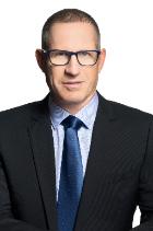 Mr Daniel Marcovici  photo