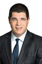 Mr Ofir Levy  photo