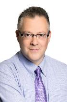 Mr Joeri Kreisberg  photo
