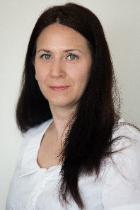Adv Meytal Katz-Rozenberg  photo