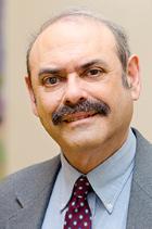 Dr. Moshe Brody  photo