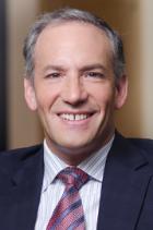 Mark S. Cohen  photo