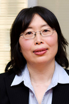 Dr. Hao Li  photo
